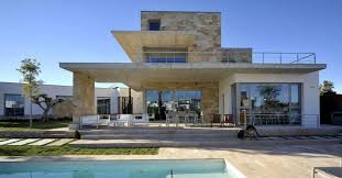 mediterranean house style modern mediterranean architecture house style homes plans open