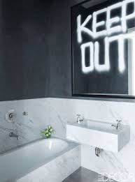 bathroom design chicago bathroom design chicago inspirational 75 beautiful bathrooms ideas