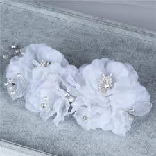 bridal hairstyle magazine popular bridal hair magazine buy cheap bridal hair magazine lots