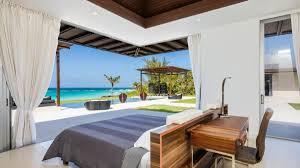 chic island living bahamas luxury real estate u2014 joyce rey