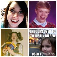 Whatever Memes - whatever happened to these famous meme people 101 3 kdwb