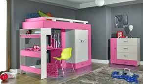 mezzanine ado bureau lit enfant avec bureau fabrication bureaucrat definition meetharry co