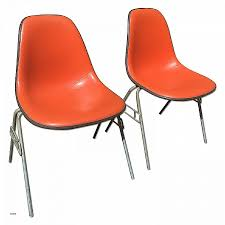 chaise type eames chaise type eames eames modern furniture collection the