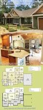 apartments building green homes plans best craftsman floor plans