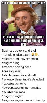 Multiple Picture Meme - 25 best memes about engineer funny engineer funny memes