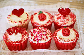 valentines day gifts s day gift ideas part 2 photo treats food