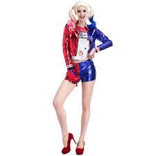 diy harley quinn costume for kids online buy wholesale costumes harley quinn from china costumes