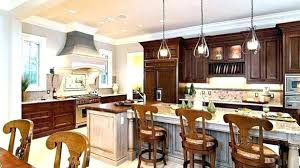 track lighting over kitchen island lighting over kitchen island cheliers kitchen island lighting
