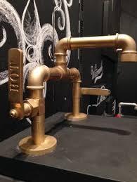 watermark kitchen faucets watermark lotta agaton faucet basin mixer and mixers