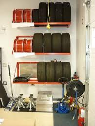 Garage Organization Business - kayak garage storage learning about kayaking pinterest