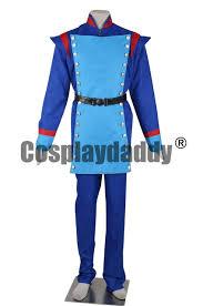 aliexpress buy elena avalor gabe cosplay costume e001