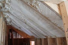 Insulating Vaulted Ceilings by Vaulted Ceiling Precautions Don U0027t Get In Trouble On Your Project