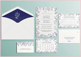 wedding invitations online australia design your wedding invitations online a guide on wedding