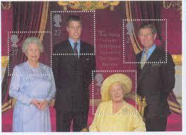 queen elizabeth ii 2000 queen elizabeth the queen mother u0027s 100th