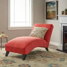 Modern Chaise Lounge Chairs Living Room Chaise Lounges Modern Contemporary Living Room Chairs For Less