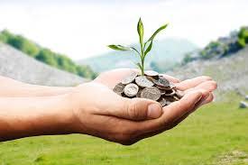 3f si e social does socially responsible investing financial sense wsj