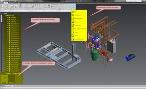 assembly video using inventor studio is it possible autodesk