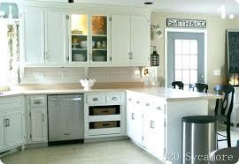 farmhouse kitchen ideas on a budget farmhouse kitchen ideas on a budget hellodoctor me