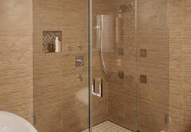 shower bathroom shower bases for amazing details about rv shower