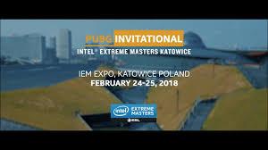pubg qualifiers esl pubg home facebook