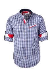 kid s multicolor shirt milan