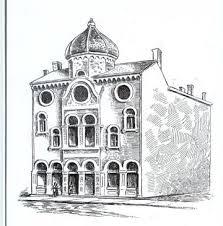 puyallup city hall history puyallup wa