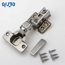 door hinges stirring hydraulic cabinet hinges images ideas
