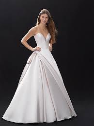 Wedding Collection Bridal Collection