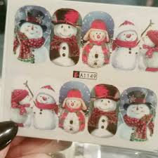 christmas snowman crafts reviews online shopping christmas
