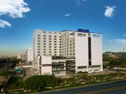 Pvr Opulent Ghaziabad 60 Hotels Near Mahagun Metro Mall Ghaziabad Book Now At U20b91015