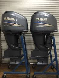 100 suzuki 40 hp outboard top cowls southcentral outboards