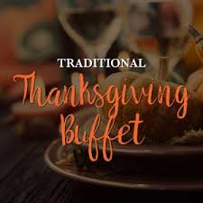 johnny s italian steakhousethanksgiving buffet moline johnny s