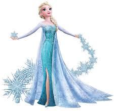 Elsa Frozen Meme - make meme with elsa from frozen clipart