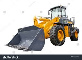 frontend loader stock photo 107398937 shutterstock