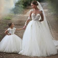 fall wedding dresses guest dress trends cheap casual for