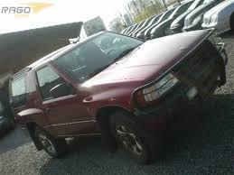 opel frontera 1995 prodej opel frontera 2 0i odnimatelná střecha terenní vozidlo