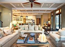 Family Room Paint Depends On Your Definition Of QuotFamilyquot - Family room definition