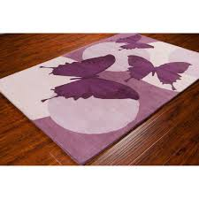 Overstock Rugs 5x8 70 Best Area Rugs Shades Of Purple Images On Pinterest Area