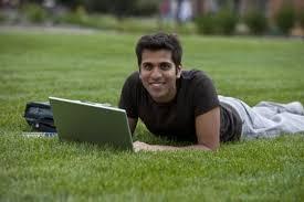 definition essay examples Essay Narrative Essay Example About Life Narative Essay Example Resume Template Essay Sample Free Essay Sample