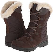womens boots quilted boots brown quilted shipped free at zappos
