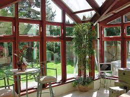 Modern Sunroom Modern Sunroom Ideas Designs U0026 Pictures