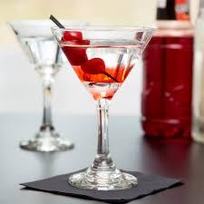 martini classic core tableware