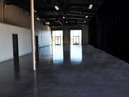 75 Sq Feet by Business Event Space In Anaheim Orange County Ca Business Expo