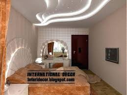 home interior products home false ceiling designs room colour combination best