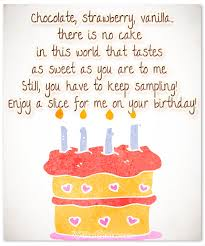 good birthday card messages 100 sweet birthday messages adorable