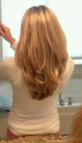 what are underneath layer in haircust my next haircut my stylist keep giving me short layers and then a