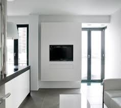 Small Apartment Kitchen Interior Design Ideas E Home Decorating - Indian apartment interior design ideas