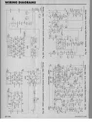 gmc t7500 wiring diagram used 2005 gmc t7500 parts u2022 swissknife co