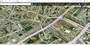 Birds Eye View Maps Bing Maps Vogelperspektive Geht Nicht Mehr U2013 Lösung U2013 Giga