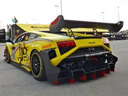 Lamborghini Gallardo Super Trofeo - photoshoot lamborghini gallardo lp570 4 super trofeo